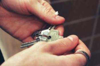 שוכרים דירה