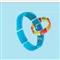 לוגו ניהולית