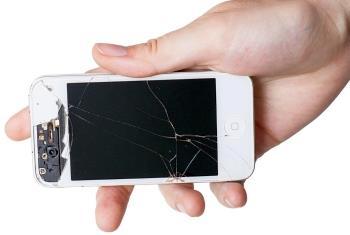 ס טכנאי סלולר - גם הסמארטפון שלך צריך רופא